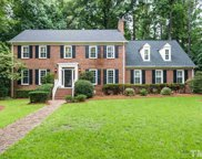 1113 Queensferry Drive, Cary image