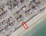 1404 N Shore Drive, Surf City image