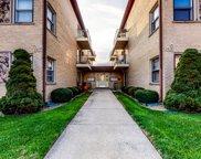 2408 N 76Th Avenue Unit #3E, Elmwood Park image