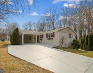 9001 Barb Anne   Court, Springfield image