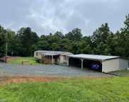 1045 Pink Smith Road, Walnut Cove image