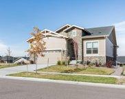 22625 E Henderson Drive, Aurora image
