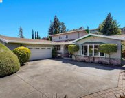 19271 Lake Chabot Rd, Castro Valley image