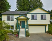 11959 Thackey Place NW, Silverdale image