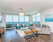 3951 S Ocean Dr Unit #801, Hollywood image