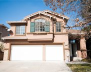 1690 Diamond Valley ln, Chino Hills image