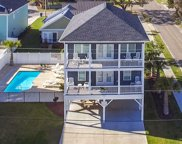 1100 Perrin Dr., North Myrtle Beach image