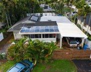 67-266 Kukea Circle, Waialua image