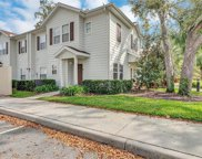 2900 Edenshire Way Unit 105, Kissimmee image