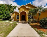 160 Logan Blvd S, Naples image