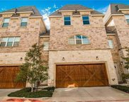 2700 Club Ridge Drive Unit 35, Lewisville image