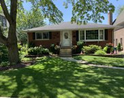 782 S Poplar Avenue, Elmhurst image