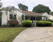 808 Pitney Rd, Absecon image