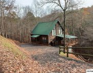 2750 Easy Street, Sevierville image
