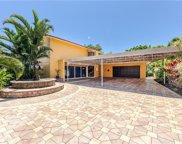 2830 NE 59th Ct, Fort Lauderdale image