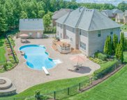 725 Forest Glade Drive, South Chesapeake image