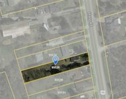 16626 Highway 48 Rd, Whitchurch-Stouffville image