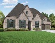 1920 Star Trace Parkway, Prosper image