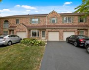 302 Cromwell Court, Westmont image