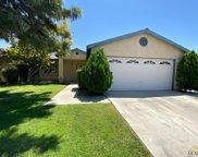 5603 Trailhead, Bakersfield image