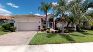 11603 SW Apple Blossom Trail, Port Saint Lucie image