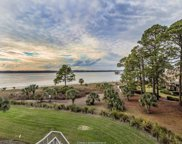 251 S Sea Pines  Drive Unit 1924, Hilton Head Island image