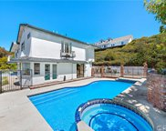 3091     Cresta Way, Laguna Beach image