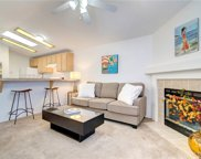 1660 Whittier Avenue Unit #10, Costa Mesa image