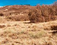 80 Elk Run, Canon City image