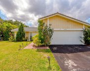 3248 Nw 122nd Ave, Coral Springs image