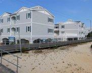 1670 Boardwalk #8 Unit #8, Ocean City image