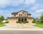 1856 S CAPPERO DR, St Augustine image