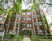 6227 N Kenmore Avenue Unit #1N, Chicago image