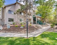 9510 E Florida Avenue Unit 1057, Denver image