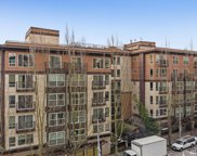 323 Queen Anne Ave N Unit 602, Seattle image