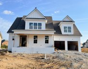 1711 Sorrell Park Drive, Lot 53, Spring Hill image