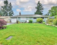 5117 161st Place SW, Edmonds image