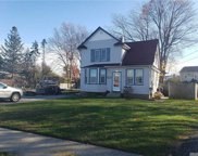 2776 Maple  Ave, N. Bellmore image