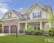 1105 Ranchester Road, Knightdale image