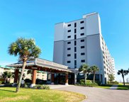 375 Plantation Road Unit 5509, Gulf Shores image