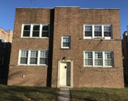 6621 North Seeley Avenue Unit 2S, Chicago image