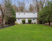 68 Greenwood  Lane, White Plains image