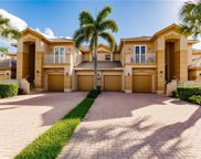 10331 Autumn Breeze Dr Unit 202, Estero image
