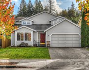 21635 SE 283rd St, Maple Valley image