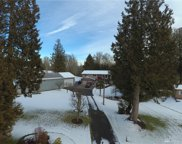 14425 Connelly Rd, Snohomish image