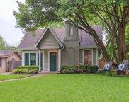 6030 Velasco Avenue, Dallas image