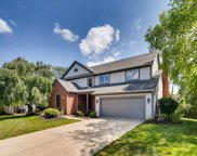 279 Weatherburn Court, Powell image