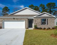 1352 Sunny Slope Circle, Carolina Shores image