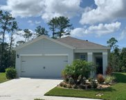 2932 Taton, New Smyrna Beach image