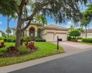 16279 Crown Arbor  Way, Fort Myers image
